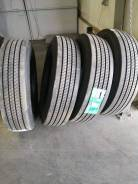 Long March, 255/70R22.5 LM120