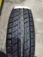 Joyroad Milemax RX501, 175R13LT