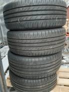 Dunlop SP Sport Maxx 050, 225/50 R18