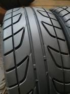 Bridgestone Potenza RE-01, 195/60r14
