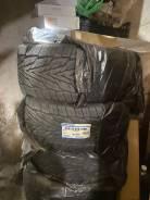 Toyo Tires, 305/50/20