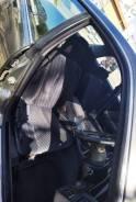 Комплект сиденья Toyota Mark II JZX100 TourerV