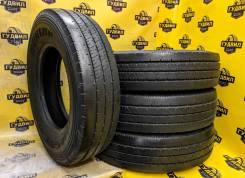 Dunlop Enasave SP LT38, LT 205/85R16 117/115L