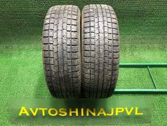Ice Frontage, (A5112) 195/65R15