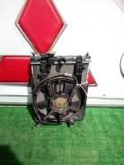 Продам радиатор основной в сборе