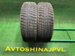 Bridgestone Blizzak Revo1, (A5121) 185/65R14