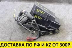 Блок предохранителей Mazda Atenza GY3W/GYEW [OEM G21C66760C]