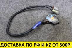 Датчик положения АКПП Toyota Supra/Chaser/Mark II [OEM 84540-30240]