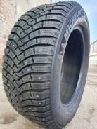 Michelin X-Ice North 2, 255/55 R18, 255/55/18