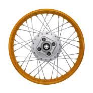 Диск колесный задний Sport-001, 002, 006, 250GY-5