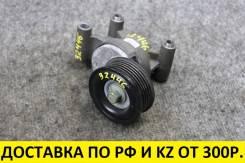 Натяжитель ремня Mazda Axela/Mazda3/Mazda5/Premacy [OEM L37215980]