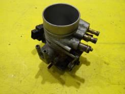 Дроссельная заслонка 2.0 Opel Omega B [90448620B4] B1 X20SE