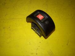 Кнопка аварийной сигнализации Opel Astra G 2005 [024416079] F69