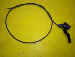 Трос замка капота Opel Astra G 2005 [6178443] F69