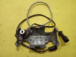 Выключатель концевой Концевик Opel Vectra A 1993, правый передний