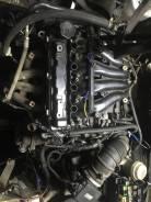 Двигатель Митсубиси Каризма 1.8 GDI
