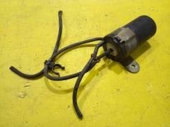 Абсорбер угольный фильтр Nissan Teana 2003 [223702Y50A] J31 VQ23DE