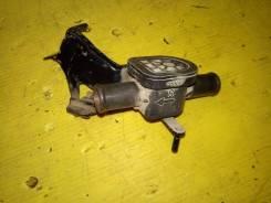 Кран отопителя Honda Civic Mb 1998 [79710SR3003] MB D14A7