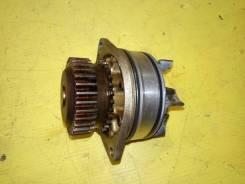 Насос водяной Помпа Nissan Teana 2003 [21010AL528] J31 VQ23DE