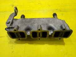 Коллектор впускной 2.5 Audi A4 B5 2000 [059129713Q] 8D5 AFB