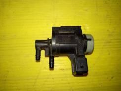 Клапан электромагнитный Audi A4 B5 2000 [1J0906283A] 8D5 AFB