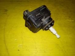 Корректор фары Volkswagen Golf 3 1993 [1H0941295C] 1H1 1H5 AAM