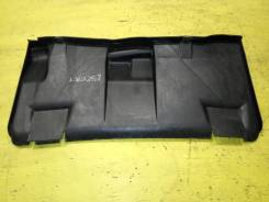 Крышка корпуса вентилятора Ford Escort 2006 [91AG018B462AB] MK7