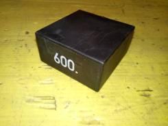 Реле противотуманных фар 600 Audi A4 B5 2000