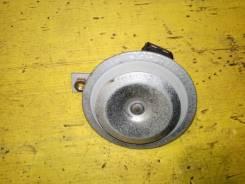 Сигнал звуковой Audi A4 B5 2000 [8D5951113] 8D2 AWM