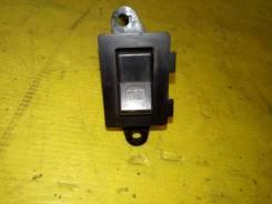 Кнопка включения очистителя заднего стекла Ford Aerostar [E59B17A406AB]
