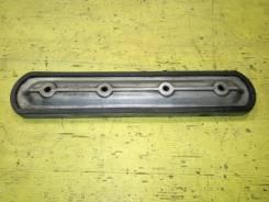 Крышка двигателя Skoda Felicia 1998 [441010711256] 6U1 135M
