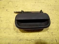 Ручка двери наружная Skoda Felicia 1998, правая