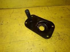 Накладка рулевой колонки Skoda Felicia 1998 [6U1804177B] 6U1 135M