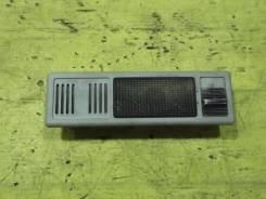 Плафон салонный центральный Audi 80 B3 1990 [447947105D] 89/B3 3A