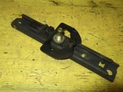 Механизм регулировки ремня безопасности Audi 80 B3 1990 [893857833B] 89/B3 3A
