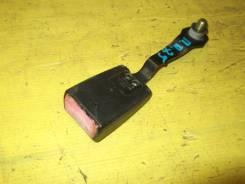 Ответная часть ремня безопасности Skoda Felicia 1998, передняя
