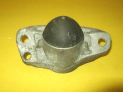Опора амортизатора Volkswagen Passat B6 2007 [3C0513353] 3C2 BKP, задняя