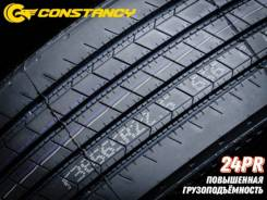 Constancy Ecosmart66, 385/65R22.5 24PR