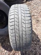 Goodyear Wrangler HP All Weather, 275/70 R16 114H