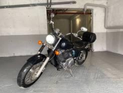 Honda Shadow 1100, 1996
