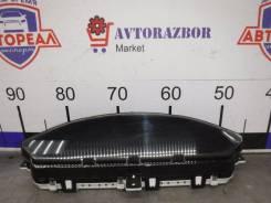 Панель приборов Honda Civic 2008 [78120SNBG12] 4D R18A2