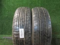 Bridgestone B70, 185/70r13