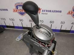 Селектор акпп Honda Civic 2008 [54200SNAA82] 4D R18A2