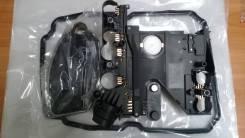 Плата АКПП Mercedes TCU 722.6, фильтр, прокладка