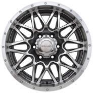 [r20store] Новые диски 6*139,7 R17 Sakura Wheels
