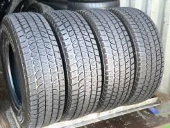 Bridgestone Blizzak DM-V3, 265/70 R18