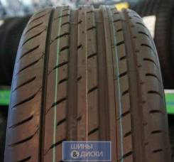 Toyo Proxes T1 Sport, 235/45 R17