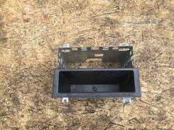 Карман магнитолы Daewoo Nexia N100 N150 с1994-2016г Нексия N100 2004 [28480]
