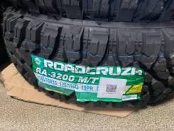Roadcruza RA3200, LT 245/75/16