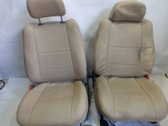 Чехол для сидений Nissan Terrano Regulus 2002 JLR50 VG33E [138799]
